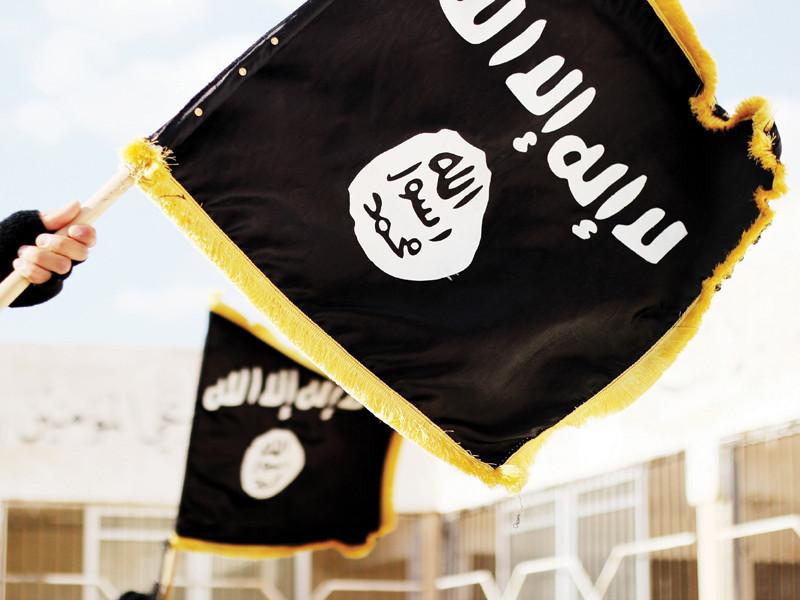 В Норвегии россиянина приговорили к 7,5 года тюрьмы за связь с ИГ и поездку в Сирию