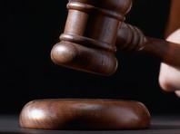 В США гомофоб, обливший кипятком сына своей подруги и его возлюбленного, получил 40 лет тюрьмы