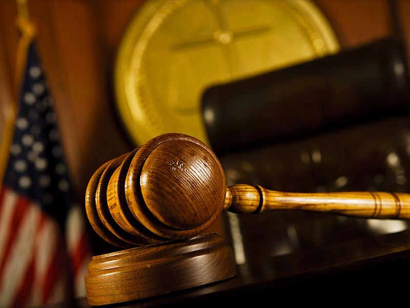 Суд штата Нью-Йорк в США вынес в среду приговор 34-летнему жителю Буффало Маркусу Готтшу, который признан виновным в убийстве сожительницы. Мотивом расправы была обида на то, что женщина скушала остатки бутерброда, который Готтш считал своим