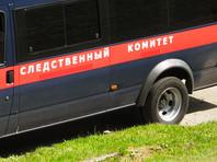 В Хакасии 13-летнюю девочку связали и убили, когда она ходила в школу за учебниками