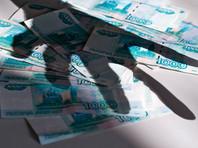 В Москве из квартиры бизнесмена Эрдогана похищены ценности на 30 млн рублей