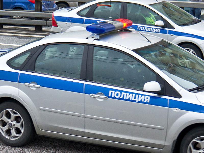 Сотрудники правоохранительных органов Москвы выясняют происхождение боеприпасов, которые были найдены во время ремонта служебного кабинета в здании Министерства юстиции РФ