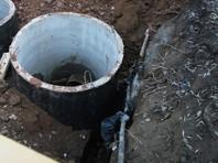 В Перми задержан бомж, подозреваемый в убийстве пропавшего три месяца назад третьеклассника