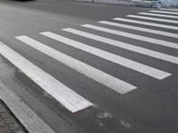 """В Новосибирской области водитель """"КамАЗа"""", сбивший на зебре двух детей, получил 3 года колонии-поселения"""