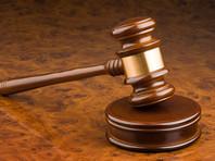 В Петербурге судят членов банды лжемилиционеров, ограбивших дальнобойщиков на 500 млн рублей
