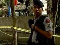 На Бали британский диджей и его спутница убили на пляже офицера полиции