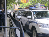 В Китае казнена женщина, причастная к торговле младенцами из Вьетнама