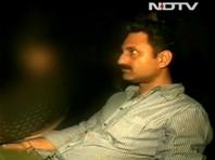 В Индии кинорежиссер, изнасиловавший сотрудницу университета США, приговорен к семи годам тюрьмы