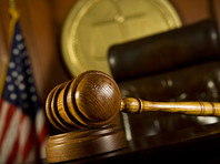 В США выходец из Перу, зверски избивший трехлетнюю дочь своей возлюбленной, получил 15 лет тюрьмы