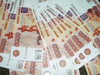 Петербурженка отсудила у роддома 5 млн рублей за искалеченного ребенка