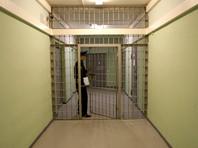 В Перми судят банщика, который зарубил топором хозяйку бани, а также изнасиловал и убил ее 6-летнюю дочь