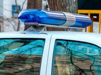 В Москве ограбленный пенсионер вызвал полицию, выбросив из окна бутылку с запиской
