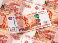 В Саратове судят пенсионерку из Дагестана, передававшую командиру части 500 тыс. рублей за поступление двух человек в училище Росгвардии