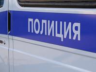 В мордовском селе застрелены офицер полиции Москвы, доярка и уголовник