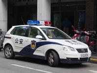 """В Китае убили двух умственно отсталых женщин, чтобы продать их тела для """"свадьбы мертвецов"""""""
