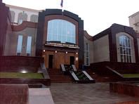 В Поволжье осужден мужчина, который изнасиловал и убил 86-летнюю односельчанку ради 700 рублей и продуктов