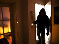 В Иерусалиме домушник, воровавший гаджеты, забыл на месте преступления свой телефон
