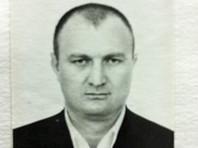 """""""МК"""": банда Гагиева выдавала себя за структуру ФСБ и проводила экономическую """"экспансию"""" в Германии"""