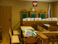 Уральский адвокат решил выяснить отношение клиента к терроризму, направив запрос в ИГИЛ