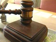В Петербурге со второй попытки осуждены киллеры, готовившие покушение на вора в законе Алика Рыжего