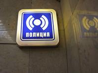 В Хабаровске подозреваемый в изнасиловании и убийстве выпал с четвертого этажа полицейского управления