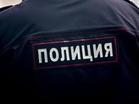 В Калининграде грабители избили инкассаторов кастетом и отняли деньги