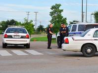 Пять раз депортированный из США сексуальный маньяк устроил новую серию нападений в Техасе
