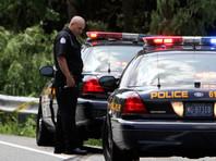 Задержанный наркоторговец помочился в штаны, пытаясь растворить в кармане героин