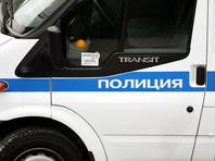 """Сериал """"Измены"""" стал причиной братоубийства в Омске"""