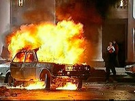 Юные влюбленные из Костромы сожгли дом и три машины ради впечатляющих селфи