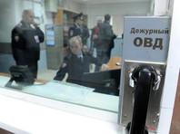 В Москве герой кулинарного ТВ-шоу изнасиловал, пытал и закопал женщину ради украшений и телефона