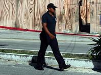На мексиканском курорте застрелен астролог, предсказавший смерть Майкла Джексона