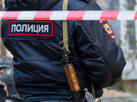 В МВД России отчитались о проведении спецоперации по задержанию организаторов интернет-форума, через который распространялась детская порнография
