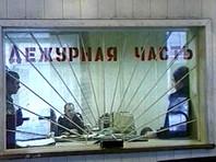 В Челябинске умерла женщина, которую облили кислотой в подъезде дома