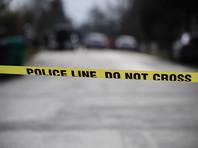 Студентку Техасского женского университета расчленили и сожгли в парке