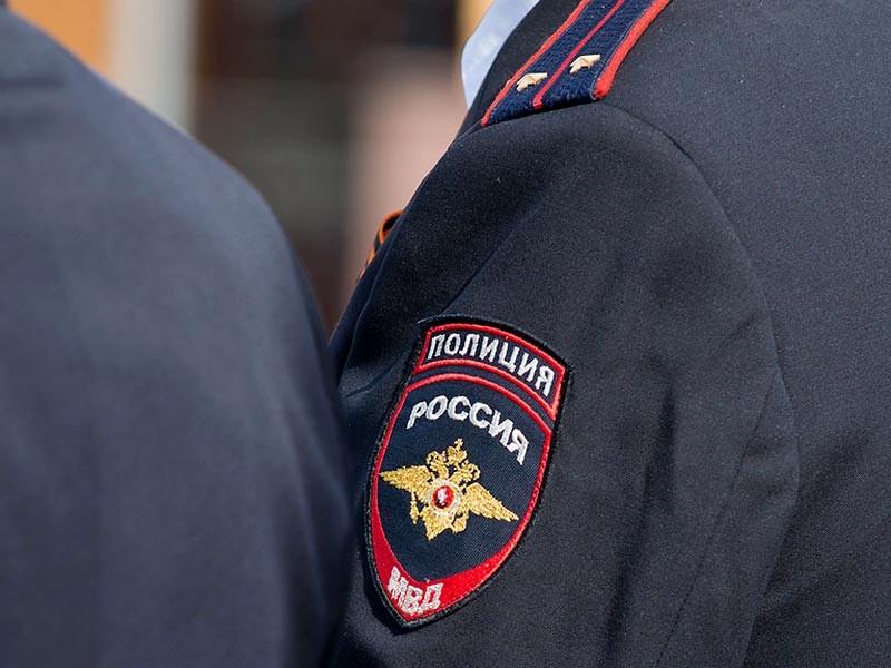 В городе Энгельсе Саратовской области следователи проводят проверку в связи с информацией о сексуальном насилии, от которого пострадала малолетняя школьница
