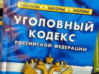 В Забайкалье задержан дачник, подозреваемый в убийстве мальчика из-за кражи овощей