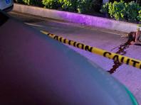 На Филиппинах жертвой массового убийства наркодельцов и наркоманов стала дочь английского аристократа