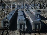 Тульский полицейский организовывал кражи на железной дороге, чтобы потом их раскрывать