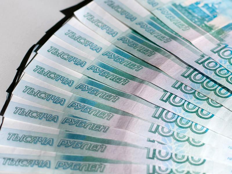 Мурманские коллекторы добивались возврата 10 тысяч рублей с помощью дохлой кошки