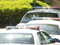 В Оклахоме женщина расстреляла мужчину, который поцеловал в спальне ее 16-летнюю дочь