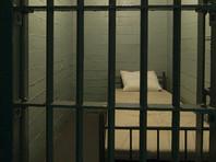 Мексиканец, бросавший трехлетнюю падчерицу в бассейн отеля, получил 100 лет тюрьмы за ее убийство (ВИДЕО)