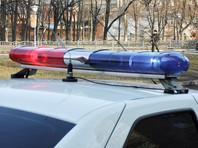 Пьяный полицейский устроил домашний скандал и порезал ножом троих соседей, прибежавших на помощь его жене