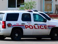 Найденную расчлененной девочку из Нью-Мексико насиловали мужчины, которых приглашала ее мать