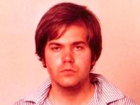 Стрелявший в Рейгана Джон Хинкли-младший вышел на свободу после 35 лет в психбольнице