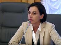 """Глава полиции Украины назвала воров в законе """"самым уродливым наследием Сталина и большевиков"""""""
