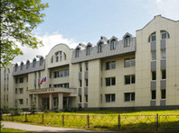 В Гатчине арестовали 15-летнего гимназиста, искромсавшего женщину ножом