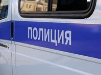 В Петербурге сотрудник фирмы в первый рабочий день похитил 8 ноутбуков из офиса