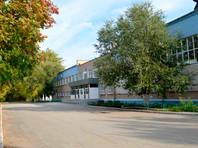 Коллекторы парализовали работу челябинской гимназии из-за долгов экс-супруга учительницы химии