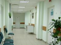 На медосмотре у красноярской старшеклассницы случайно нашли следы пыток паяльником